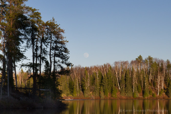 moon rise at Raleigh-20130523-6918.jpg