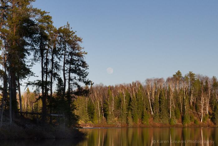 moon rise at Raleigh-20130523-6918.jpg