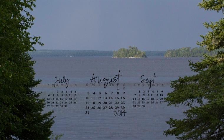 free desktop calendar august 2014_1440x900