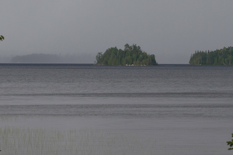 island in the storm 2