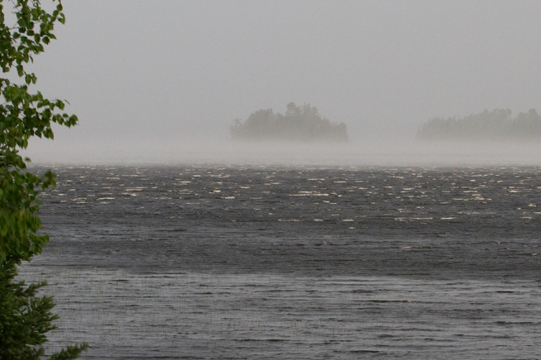 island in the storm 5
