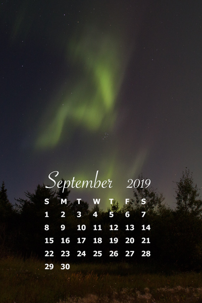 09-2019